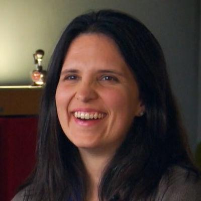 María L. Vidart-Delgado