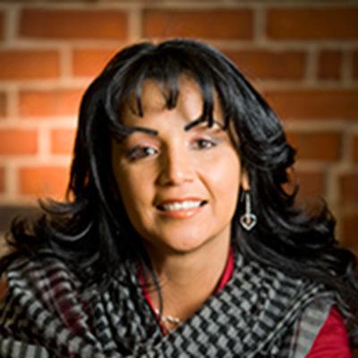 Gladys Vega