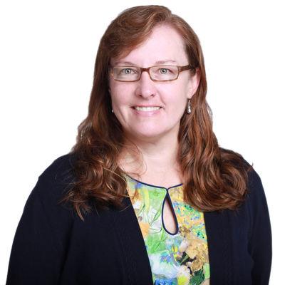 Meredith Hatfield