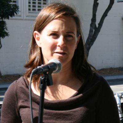 Johanna Partin