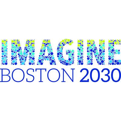 Imagine Boston 2030