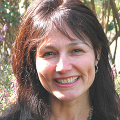 Diane Doucette
