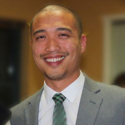 Giles Li profile photo