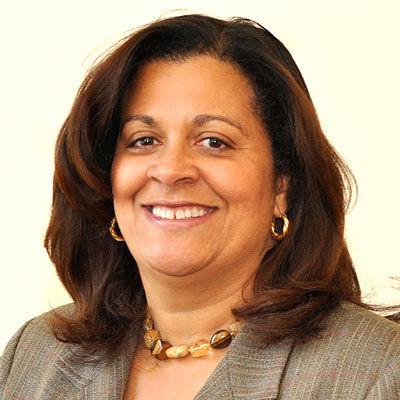 Jeanne Pinado