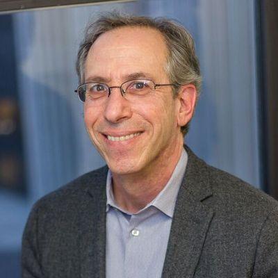 Aaron Gornstein