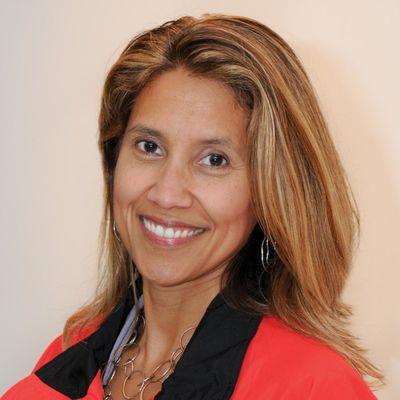 Sandra Lopez Burke