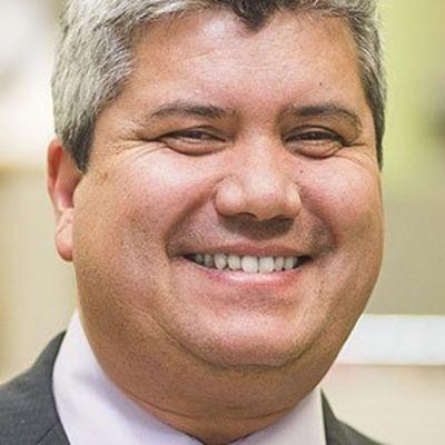 Juan Leyton