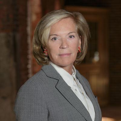Barbara Hostetter