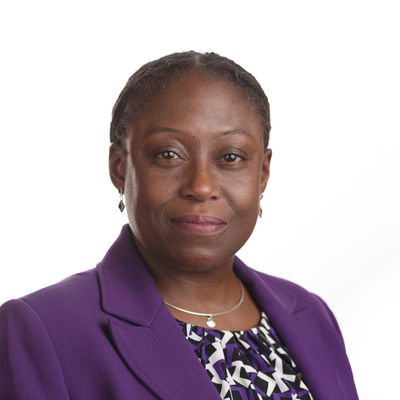 Ayele Shakur