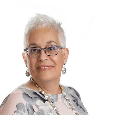 Dania Vázquez