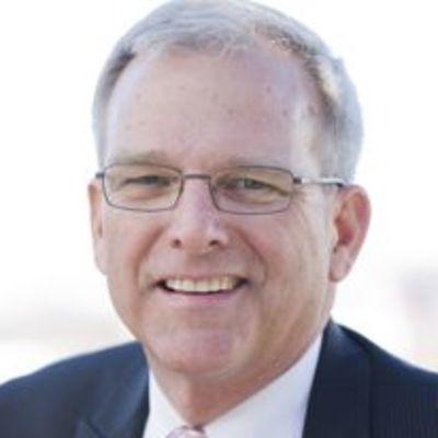 Bill Walczak
