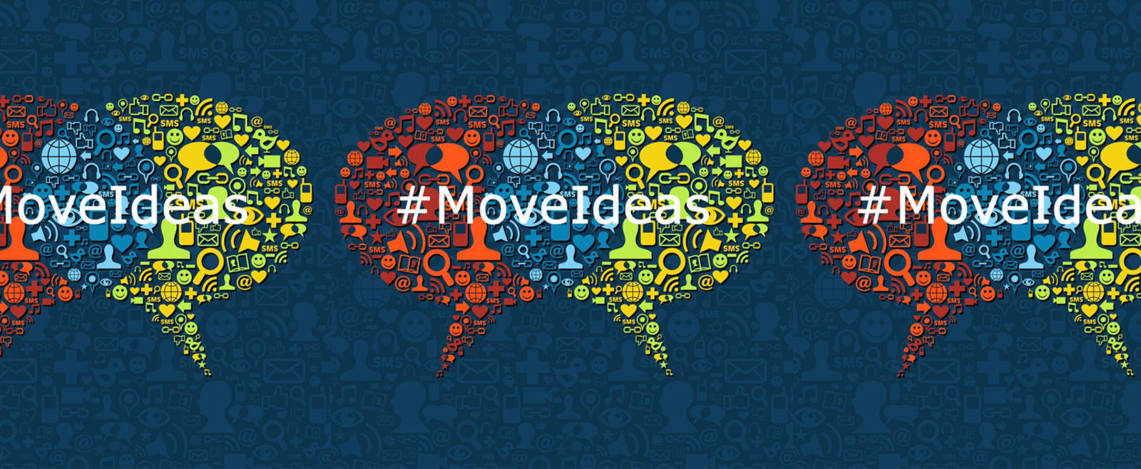 SSIR move ideas banner