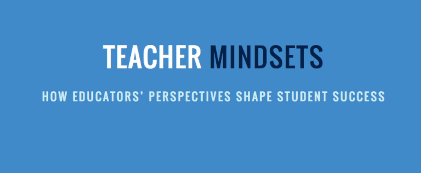 teacher perspective screenshot