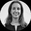 Elana Feinberg Headshot