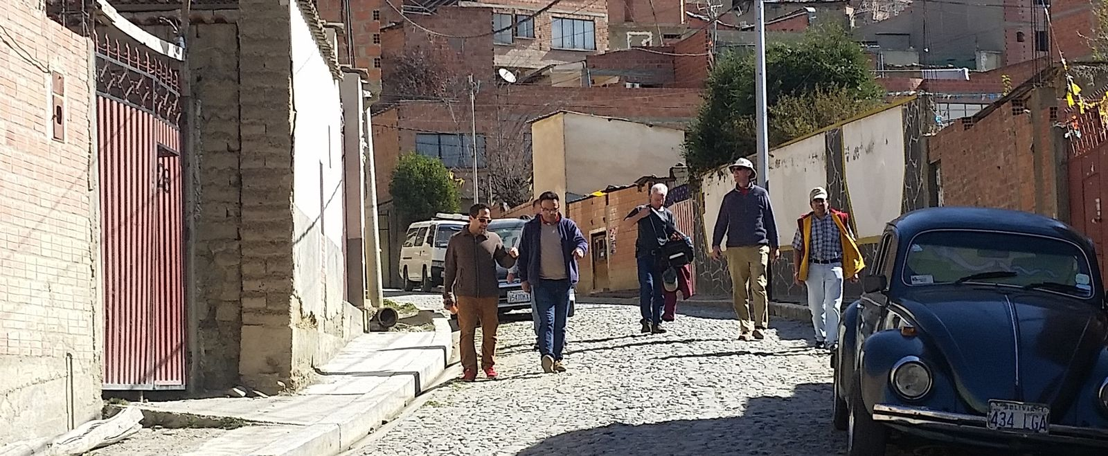 2015 barr fellows Emmett Folgert