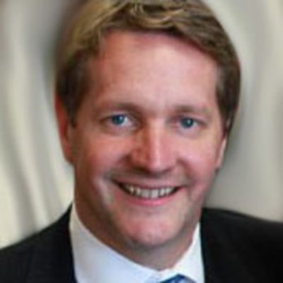 Chris Smith