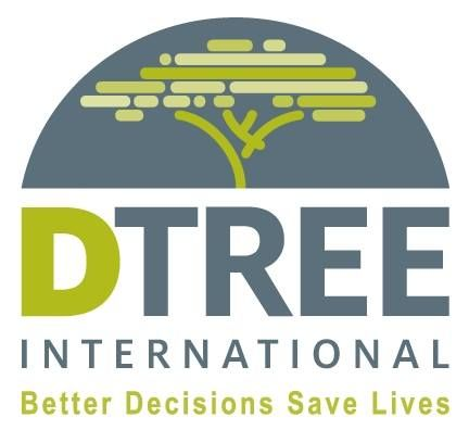D-tree International