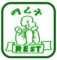 REST Tigray