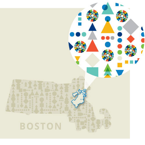 Barr's Education Strategies for Boston