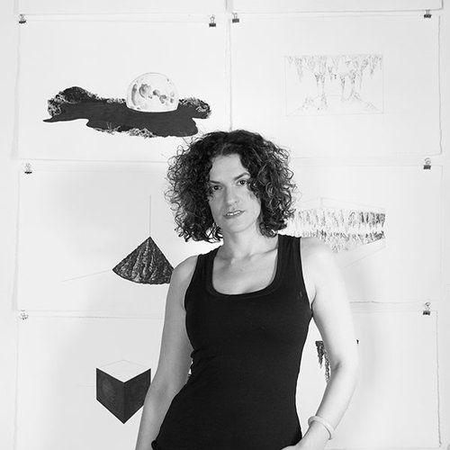 Lauren Fensterstock