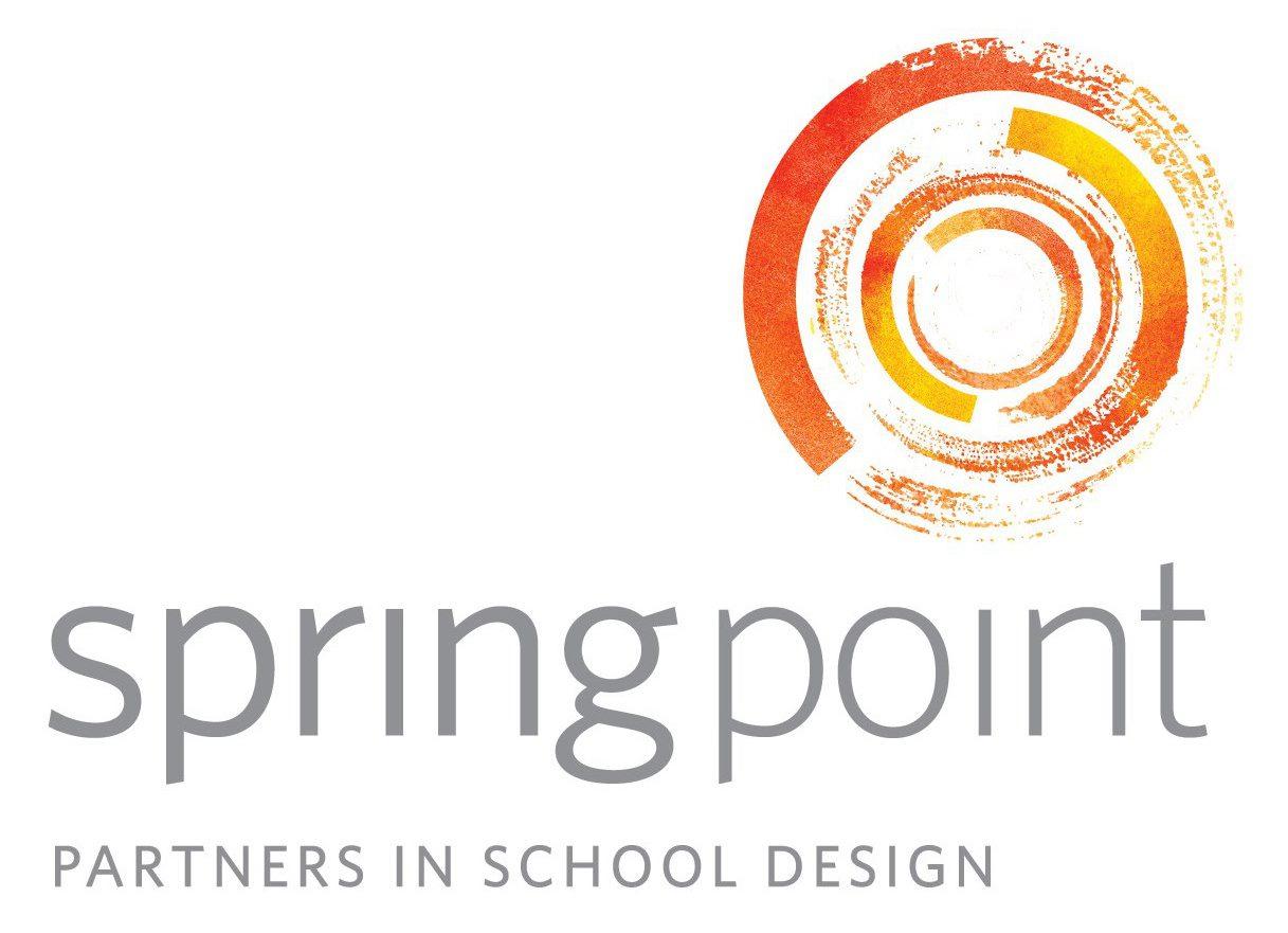 Springpoint
