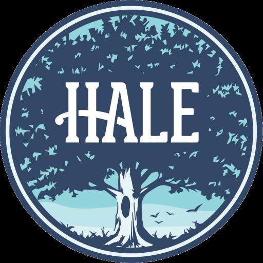 Hale Reservation logo