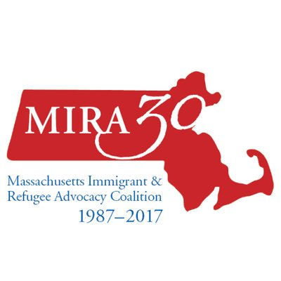 MIRA Square