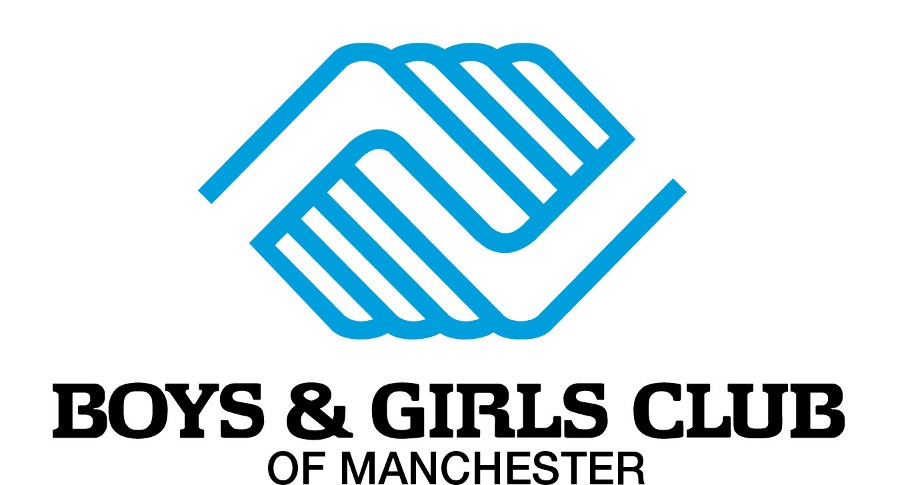 Boys and Girls Club Manchester NH logo