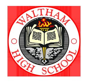 Waltham Public Schools