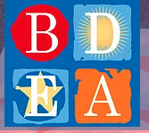 Boston Day and Evening Academy logo