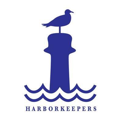 Harborkeepers