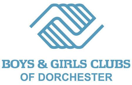bgc dorchester logo