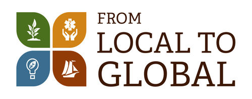 The Local to Global report.