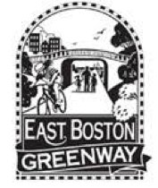 friends of east boston greenway square logo