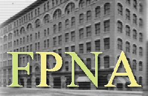 fpna logo