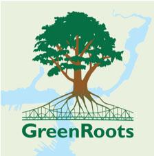 greenroots logo 2