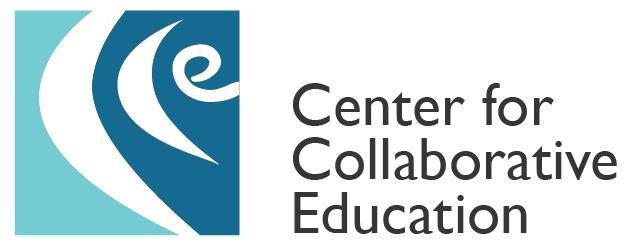 CCE horizontal logo