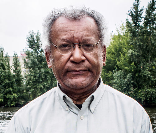 anthony braxton headshot