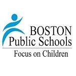BPS Square Logo