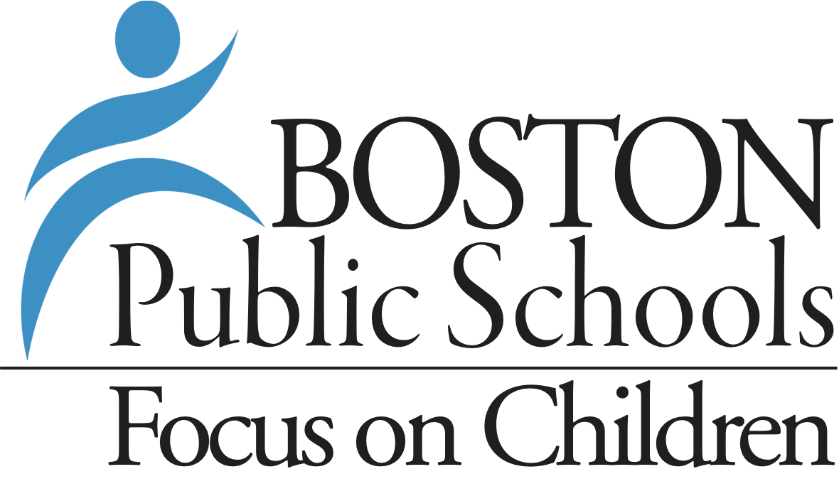 staffing the boston public schools 102 boston public schools reviews a free inside look at company reviews and salaries posted anonymously by employees.