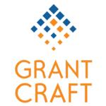 GrantCraft
