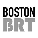 BostonBRT