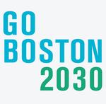 Go Boston 2030